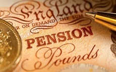 ACA: Flexible state pension access for all is impractical