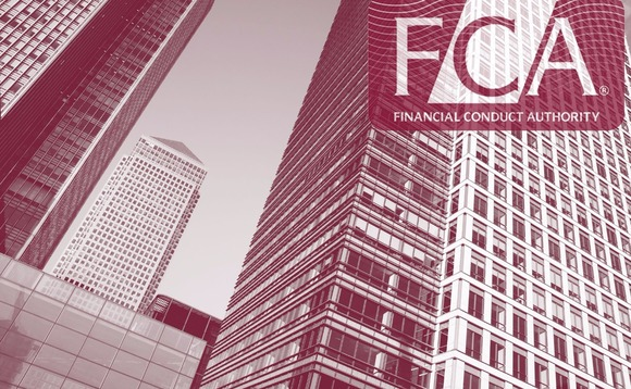 FCA to unveil policy statement on asset management remedies this month
