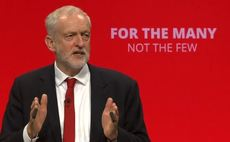 Labour plans for company share redistribution could 'cost pension funds £25bn'