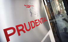 Prudential's bulk annuity business to be squeezed under Solvency II