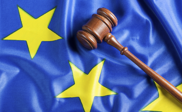 PPF compensation cap may not comply with EU law, says Court of Appeal
