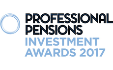 PP Investment Awards 2017 - The winners