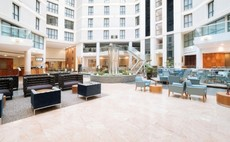 BAE schemes team up with Schroders to acquire Sofitel at Gatwick