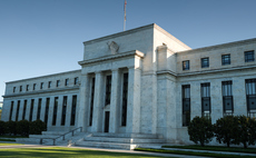 Federal Reserve: No interest rate hikes until end of 2023