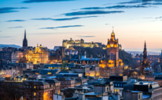 The Edinburgh-based Lothian fund has a joint panel with the Fife and Falkirk funds