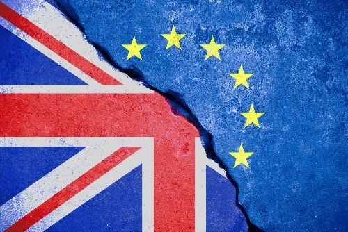 brexit-shutterstock-417868516-edited-version-1.jpeg