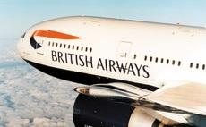 BA Pensions suspends transfer values for all active members