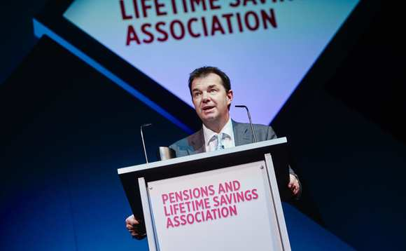 Bumper bill inbound but pension policy stability will follow, Opperman pledges