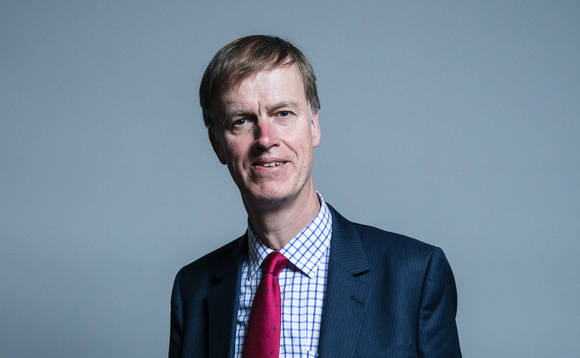 Timms' amendment has received support from the Conservatives and SNP. Photo: UK Parliament