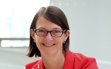 Emily Clark, chief economist of BT Group, has been appointed trustee of the BT Pension Scheme