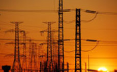 UK Power Networks appoints BlackRock for £4bn fiduciary brief