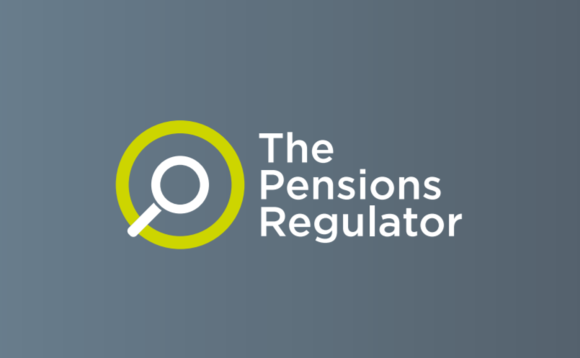 TPR publishes Covid-19 pension guidance for employers