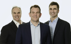 Incisive Media completes management buyout