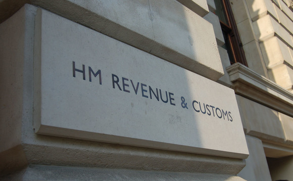 HMRC has seen an increased tax revenue of at least £1bn a year