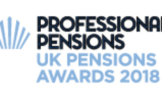 UK Pensions Awards 2018 - Shortlists published
