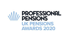 UK Pensions Awards: Live Judges Q+A