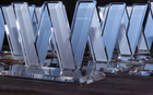 Women in Pensions Awards 2020 - Shortlists published