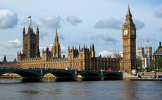 Peers welcome pensions bill but question government powers