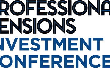 Professional pensions investment conference magazine lemanus investments definition