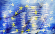 The Brussels effect: Meeting ESG rules despite Brexit