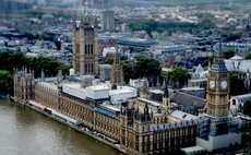 Parliamentary group launches to step up action on pension scams