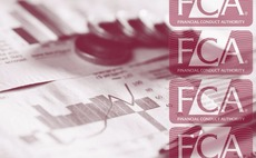 FCA enforces stricter reporting regime for pension freedom data