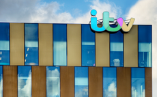 ITV given six month deadline for Box Clever funding plan