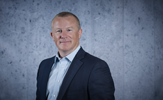 Woodford appointed advisor to fund manager Juno Capital - reports