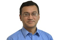Akash Rooprai appointed head of pensions risk management at Capita Employee Benefits