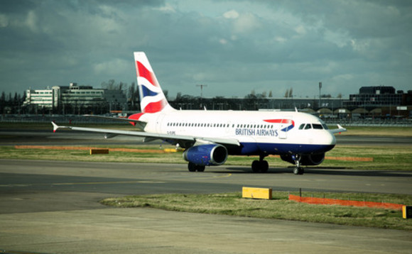 BA and its trustees returned to court to solve a long running dispute.