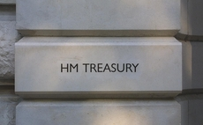 Treasury triples pension advice allowance to £1,500