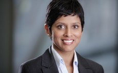 PPF hires Purna Bhudia as head of credit