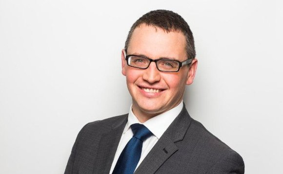 Xafinity appoints actuary to Stirling team