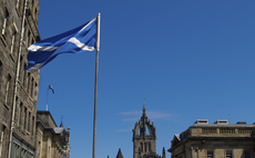 Scotland mulls merging or pooling LGPS funds