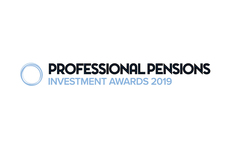 PP Investment Awards 2019 - The winners