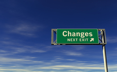 Will we see change in the investment consultancy market?