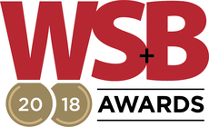 WSB Awards 2018 - The Winners