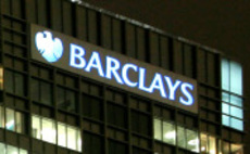 Barclays Retirement Fund completes £5bn longevity swap with Reinsurance Group of America
