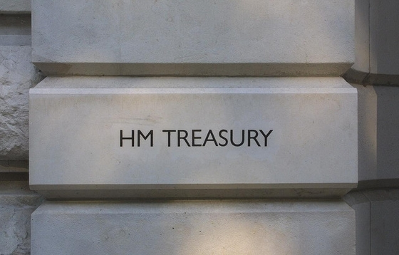 This week's top story was the Treasury's plans to raise the tapered threshold