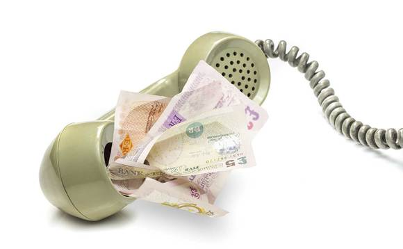 DWP says cold-calling ban to be enacted 'swiftly'; guidance will become default