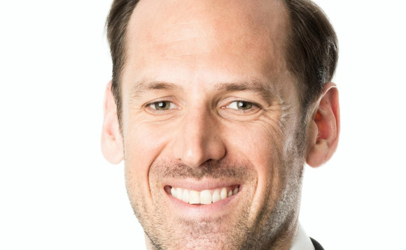 Schemes must address 'tricky' question of endgame planning, says Redington