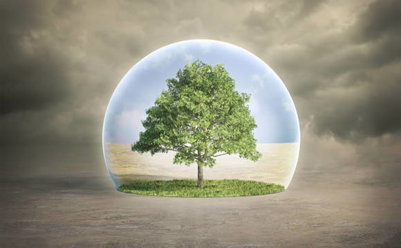 Trustees can get ESG on agenda with right approach