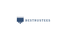 An evolution of the generations: Why BESTrustees converted into an employee ownership trust