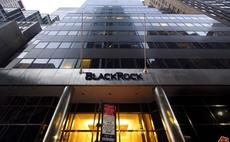 BlackRock wins £30bn Scottish Widows mandate