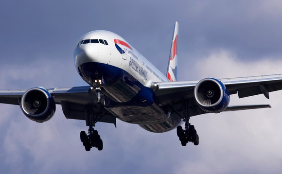 BA has won an appeal to block payment of discretionary increases to members