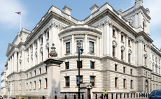 Treasury rejects criticism of MPAA cut