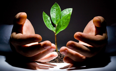Venture capital and growth equity investment could boost member pots by up to 12%