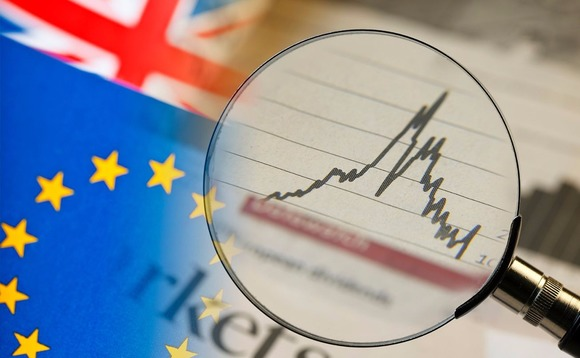 Private debt and liquid alternatives most likely to win post-Brexit