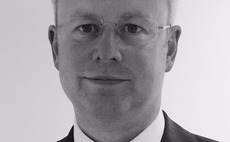 Local Pensions Partnership appoints chief risk officer