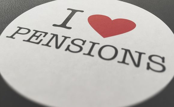 Pension Awareness Day: Engagement remains a huge challenge